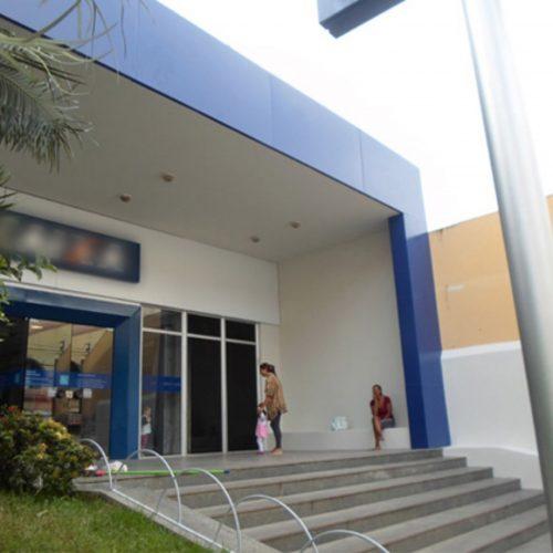imagem fachada 3